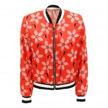 w jacket