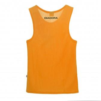 bogota bl orange