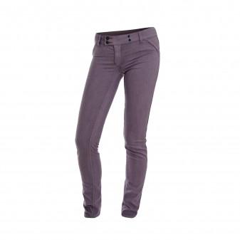 x-double-fit pants