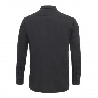 m shirt nero