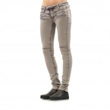 w-jeans shale