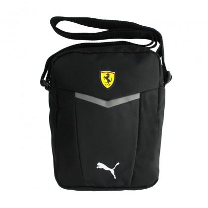100edd97e acc shopper Puma ferrari fanwear portable - Чанти - Аксесоари - Мъже | TEMPO  STORES Онлайн магазин
