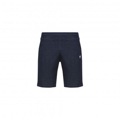 T-Shirt à Manches Courtes pour Homme Couleur Vert Taille L 644694-387 Nike Dri Fit Contour Short Sleeve Vêtements techniques et spéciaux Vêtements