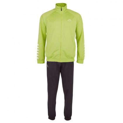 bd4a39142f0 track suit cuff Kappa till - Спортни екипи - Облекла - Мъже | TEMPO STORES  Онлайн магазин