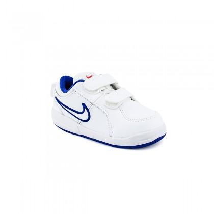 35de8e65f3d sneakers boy Nike pico 4 (tdv) - Маратонки - Обувки - Деца | TEMPO STORES  Онлайн магазин