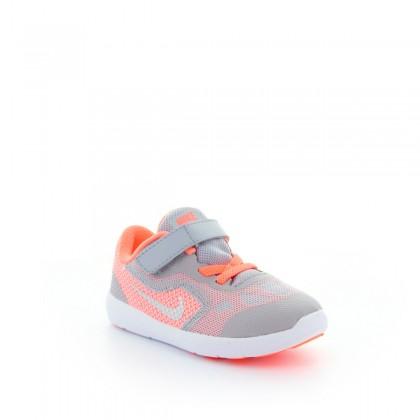 9c0ea4069a9 sneakers running Nike nike revolution 3 (tdv) - Маратонки - Обувки - Деца |  TEMPO STORES Онлайн магазин