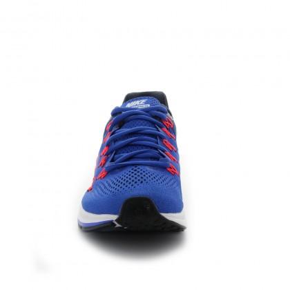 sneakers running Nike nike air zoom pegasus 33 - Маратонки - Обувки ... 52f79e3ce24
