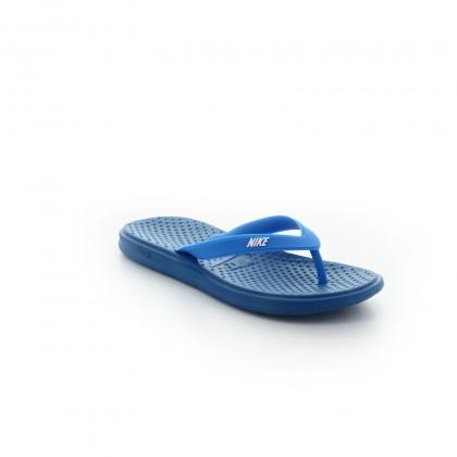 28bfc7c9347 slippers thong Nike solay thong bgp - Чехли и сандали - Обувки - Деца |  TEMPO STORES Онлайн магазин