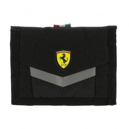 4592b6216 acc wallet Puma ferrari fanwear wallet - Портфейли - Аксесоари - Мъже | TEMPO  STORES Онлайн магазин
