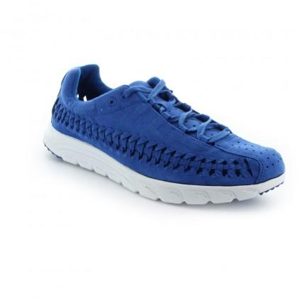 eccab5146b7 sneakers Nike nike mayfly woven - Маратонки - Обувки - Мъже | TEMPO STORES Онлайн  магазин