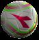 ball europa 5