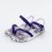 ipanema fashion sandals v kids