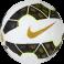 nike premier team fifa 2.0