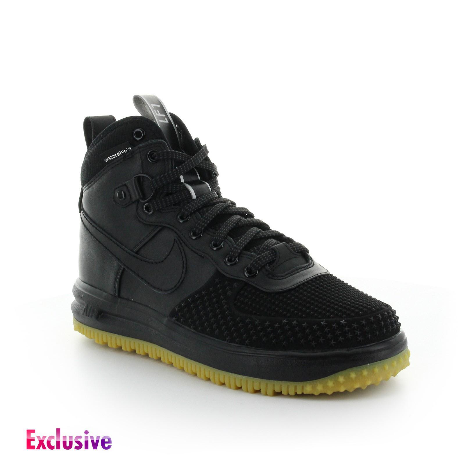 sale retailer aa382 663cf ... lunar force 1 duckboot Nike ...