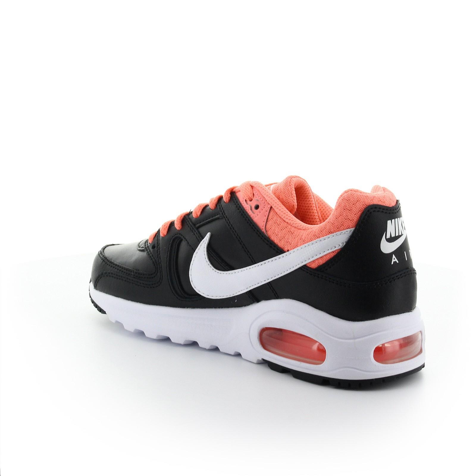 68d8597865 sneakers retro running Nike air max command flex ltr gs - Pantofi ...