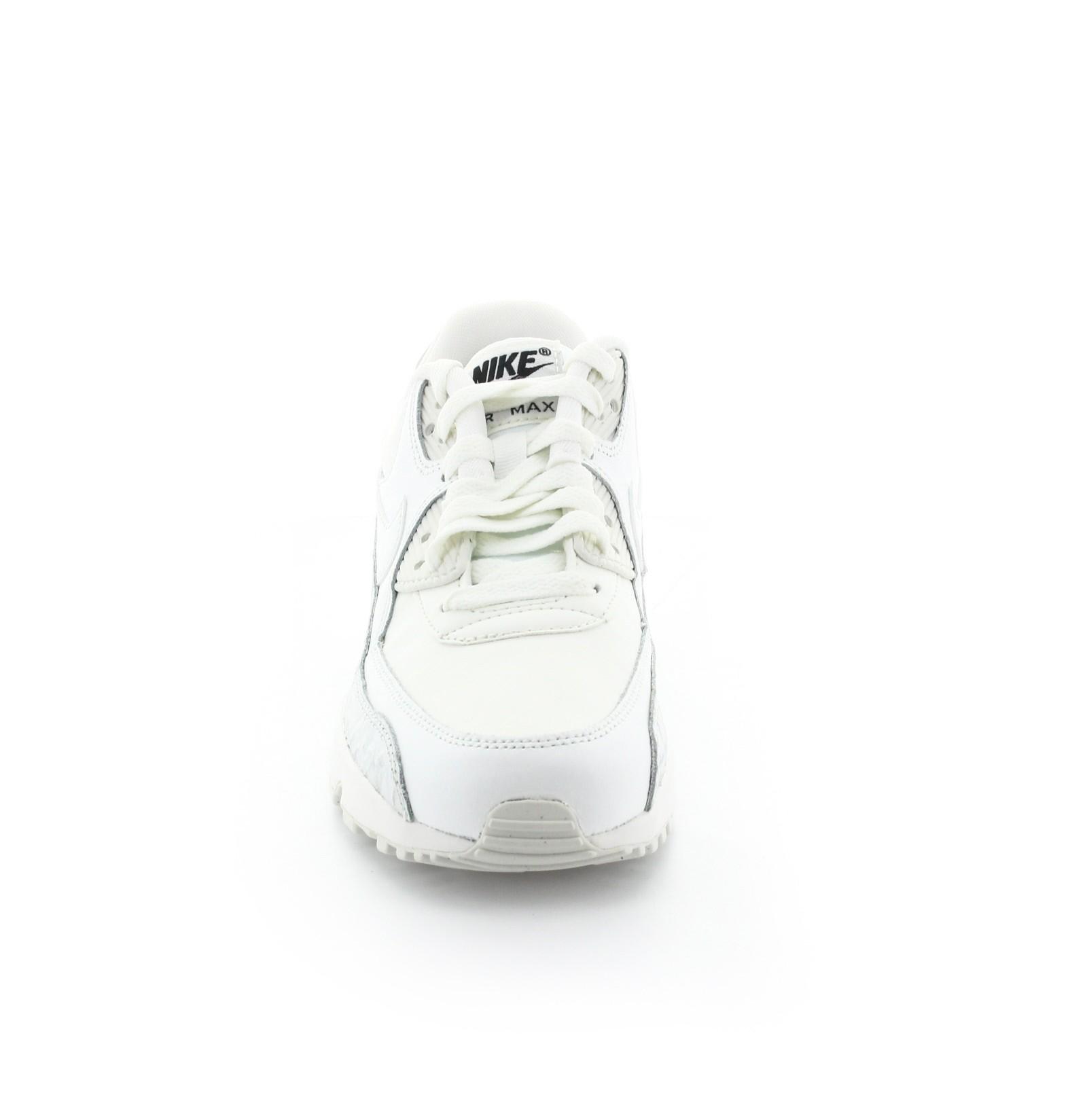 3b50d1c1fd sneakers retro running Nike nike air max 90 ltr se gg - Pantofi ...