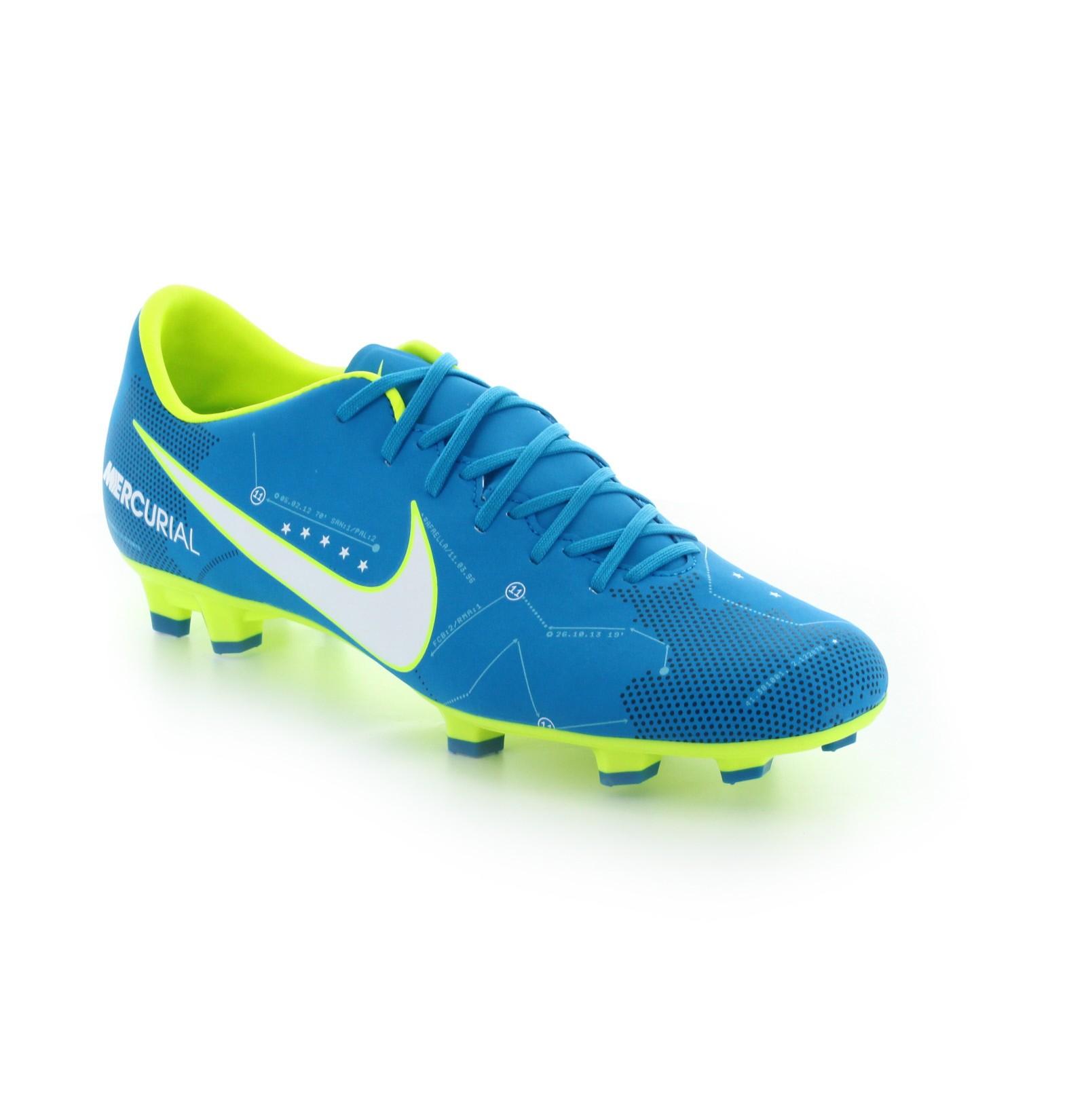wholesale dealer 77993 54f71 Nike mercurial victory vi njr fg