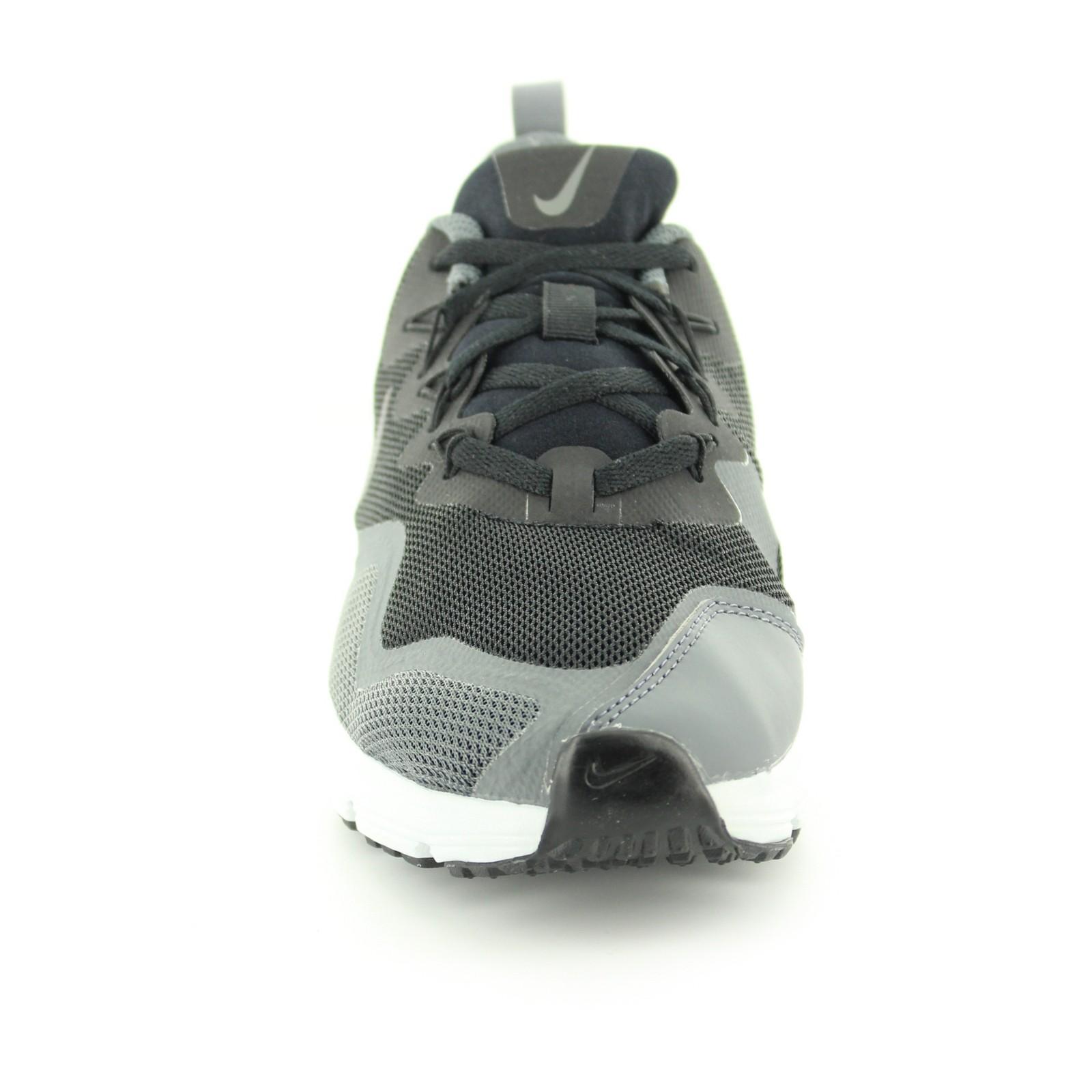 8ba112db sneakers running Nike nike air max fury (gs) - Pantofi sport pentru ...
