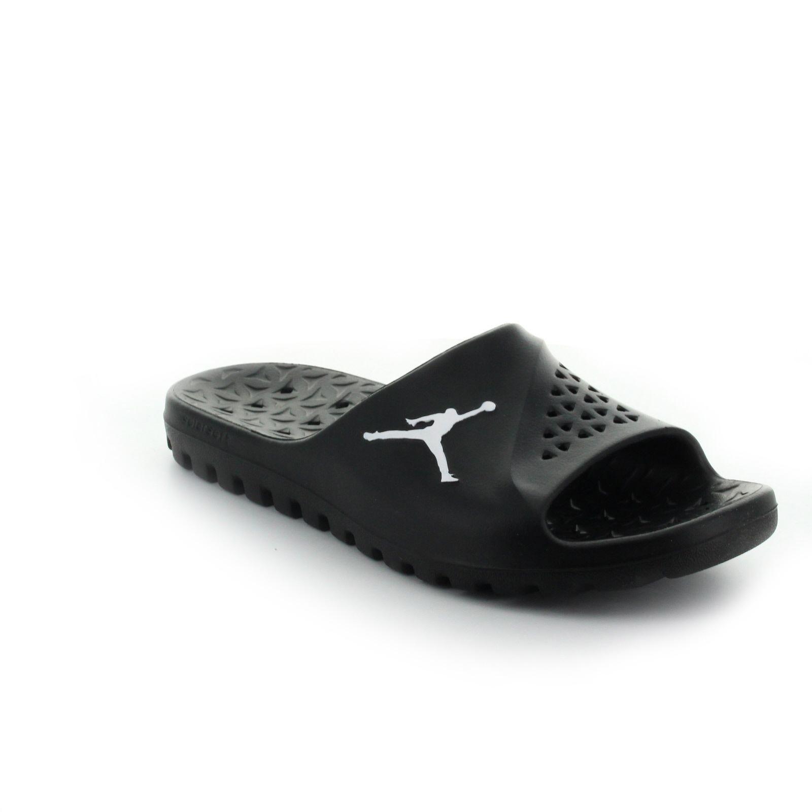 Slippers slippers Nike jordan jordan Nike super.fly team slide Sandaloe si   0f4b64
