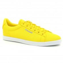 agate empire yellow
