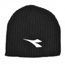 stockholm hat black
