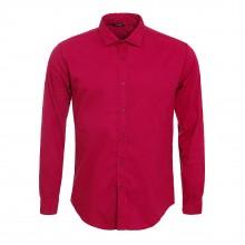 m shirt long sleeve