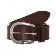 w-belt