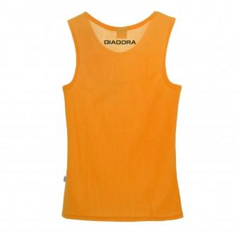 bogota jr bl orange