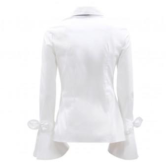 w ls shirt