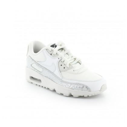 f4d94acba7 sneakers retro running Nike nike air max 90 ltr se gg - Pantofi sport  pentru copii - Pantofi - Copii | Tempo Stores Romania
