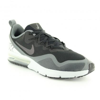 c49eb949 sneakers running Nike nike air max fury (gs) - Pantofi sport pentru copii -  Pantofi - Copii | Tempo Stores Romania