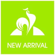 New Arrival Le Coq Sportif