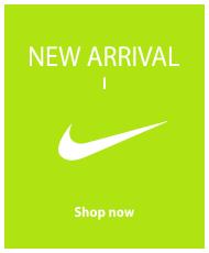 New Arrival Nike
