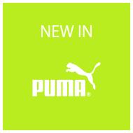 New Arrival Puma