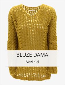 Bluze De Dama