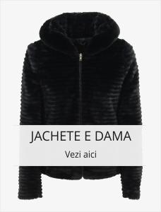 Jachete De Dama